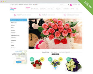 flower-shopify-themes
