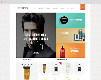 hair-care-shopify-themes