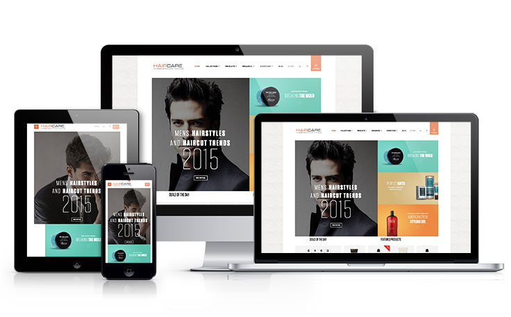 hair-store-responsive-shopify-theme