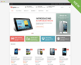 digital-shopify-theme