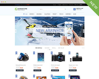 hitech-shopify-theme