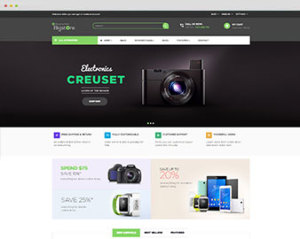 ap hietch prestashop theme