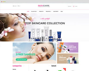 homepage-shopify-theme