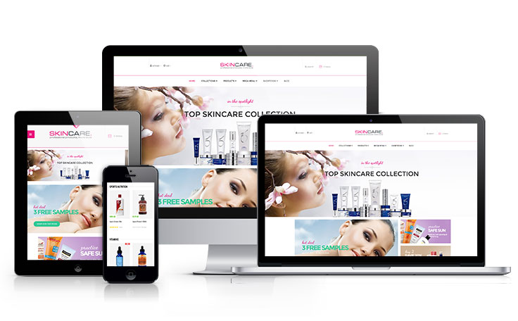Ap skin care shopify theme pronofoot35fo Images