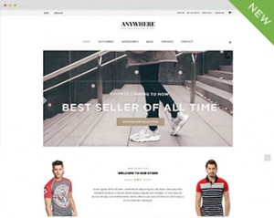 anywhere-prestashop-theme