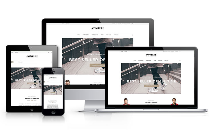 anywhere-responsive-prestashop-theme