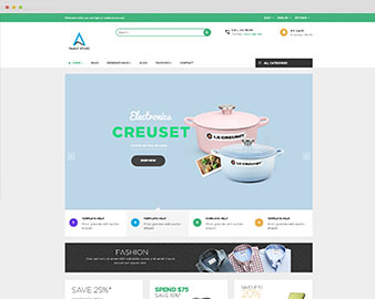 family-prestashop-theme