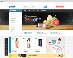 mega-shopify-theme