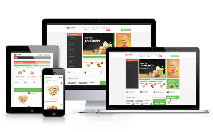 responsive-mega-food-shopify