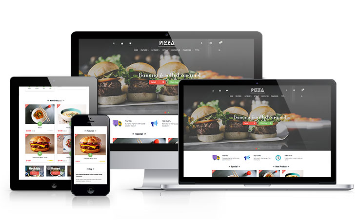 responsive-pizza-prestashop-theme