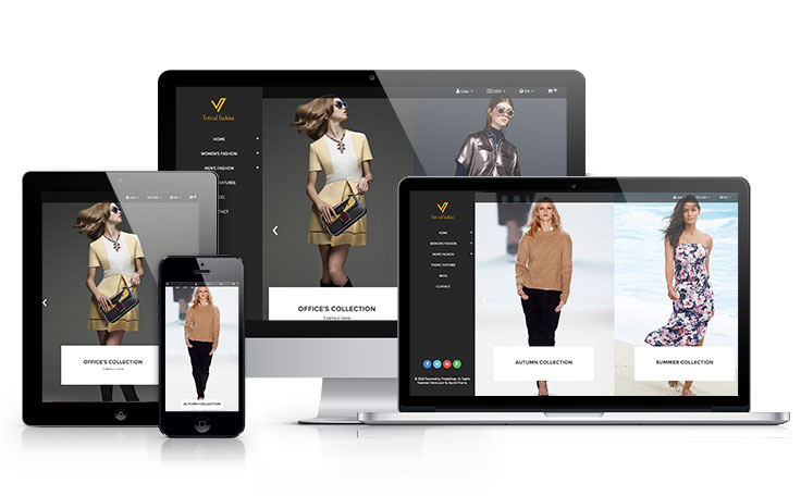 vertical-fashion-prestashop-theme