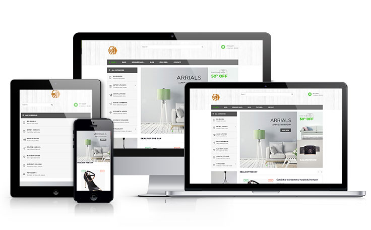 ap-decor-prestashop-theme