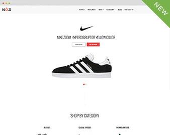 ap-shoes-prestashop-theme