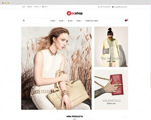 ap-bag-shopify-theme