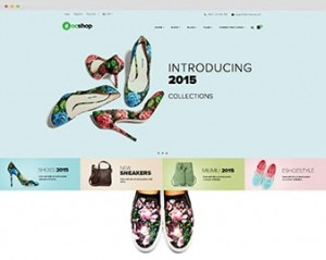 ap-shoes-shopify-theme