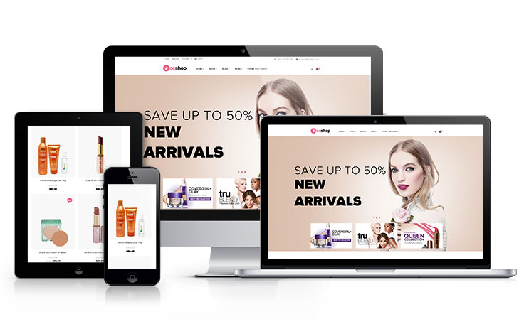 cosmetic-shopify-theme