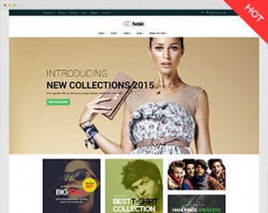 ap-basic-shopify-template