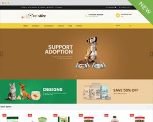 ap-pet-prestashop-theme
