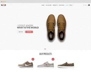 ap shoes world shopify theme