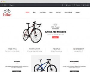 ap-bike-shopify-theme