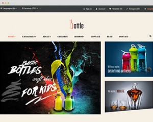 ap-bottle-prestashop-theme