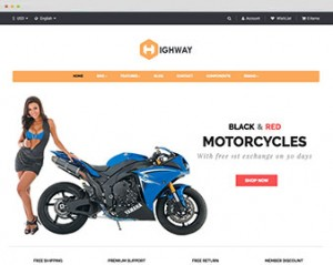 ap-highway-prestashop-theme-powerful