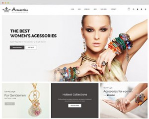 ap-accessories-responsive-prestashop-theme