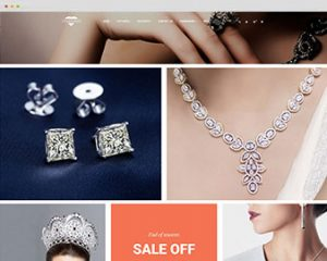 ap-diamond-prestashop-theme