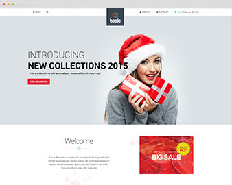 ap-gift-shopify-theme