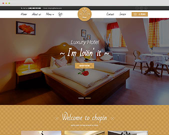 ap-hotel-shopify-template
