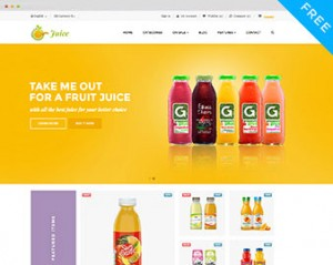 free-ap-juice-prestashop-theme
