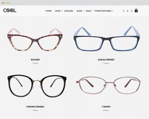 ap-cool-glass-shopify-template