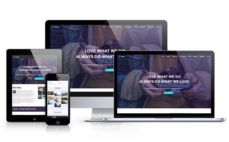 ap-digital-shopify-responsive