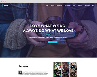ap-digital-shopify-theme
