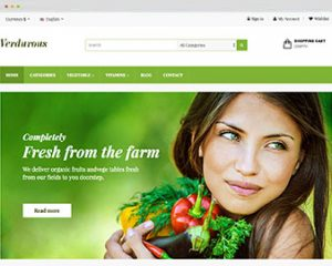 ap-farm-prestashop-template