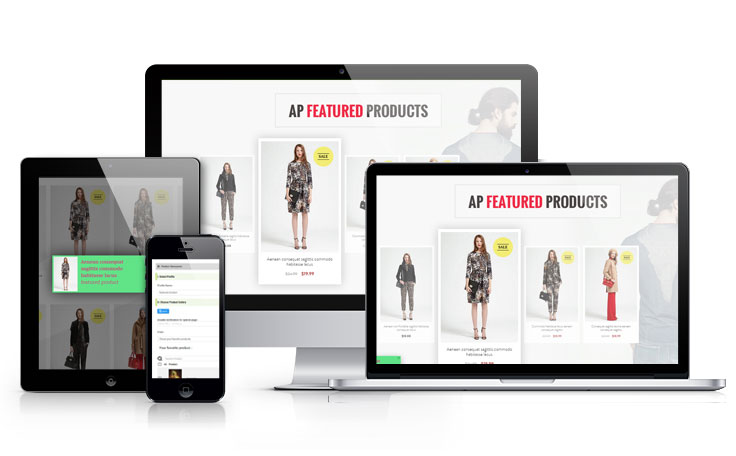 ap-featured-product-shopify-apps
