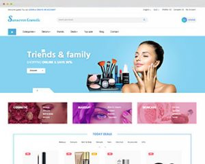 ap-suncreen-prestashop-theme