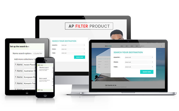ap-filter-product-shopify-apps