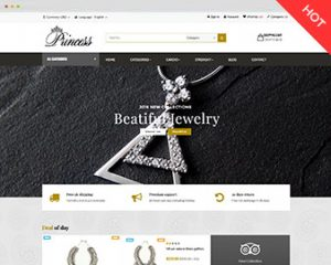 ap-princess-prestashop-theme