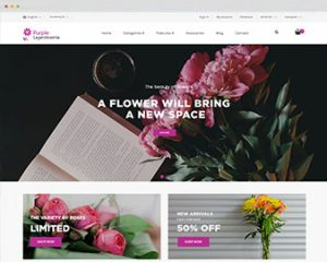 Ap-Purple-Lagerstroemia-Prestashop-Theme-1