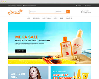 Ap-Sunscreen-Prestashop-Theme-2