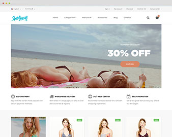 Ap-Swimwear-Prestashop-Theme-2