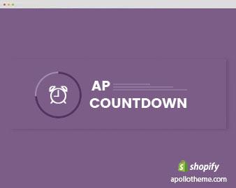 ap-count-down-shopify-apps