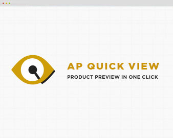 ap quick view