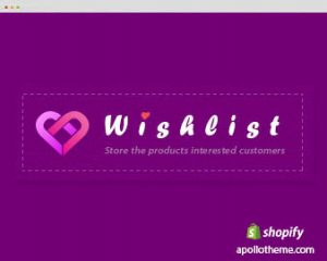 ap-wish-list-shopify-apps