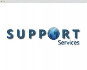 support-service