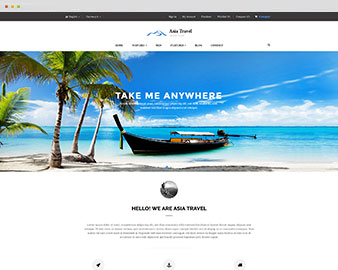 ap-asia-travel-prestashop-theme