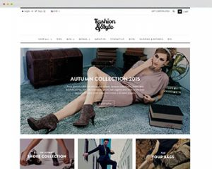 ap-fashion-big-commerce-template