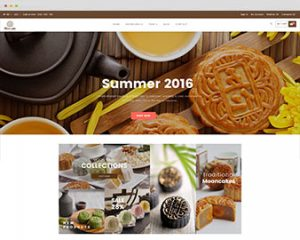 ap-moon-cake-prestashop-theme