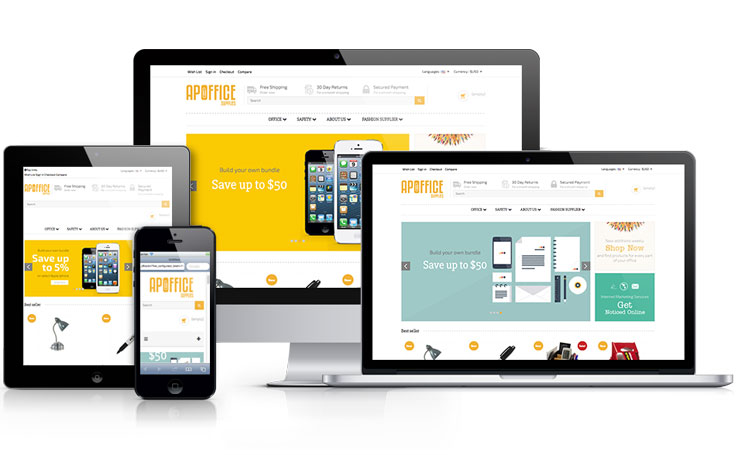 ap-office-big-commerce-theme-free